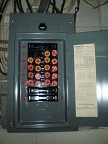 similiar home fuse panel keywords further house fuse box for homes furthermore home electrical fuse box