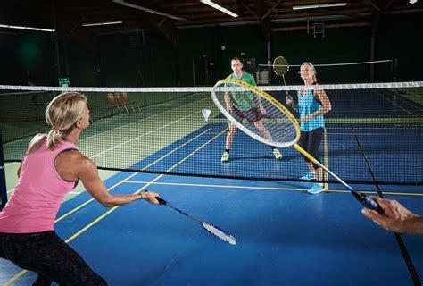 Trenner_Badminton_1920x1300 - Sportland Coburg
