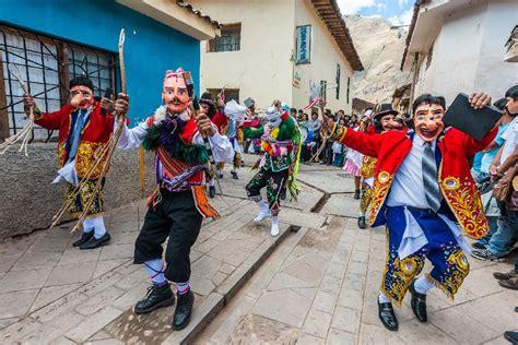 See more ideas about peruvian, peru, music. Musica e danze - Perù