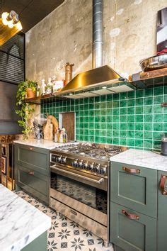 kitchens and cabinets 1687 best cool garages images on in 2018 3540