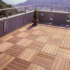 Bois Pour Terrasse Extérieure : meilleur bois pour terrasse exterieure mam menuiserie ~ Dailycaller-alerts.com Idées de Décoration
