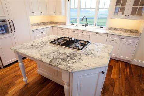 floor and decor quartz countertops quartz countertops vs granite for a traditional kitchen with a white granite