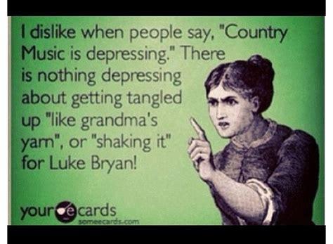 Luke Bryan Memes - 1000 images about luke bryan memes on pinterest funny jason aldean and pretty much