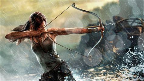 Dark Souls 2 Wallpaper 1080p Rise Of The Tomb Raider Image Gaming Hd Wallpaper