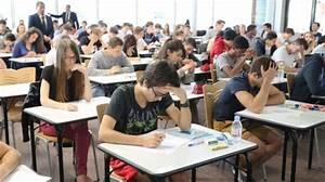 Bac Degraisseur Obligatoire : bac 2015 sujet math matiques obligatoire bac es et ~ Premium-room.com Idées de Décoration