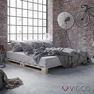 Bett 100 X 180 : massivholzbetten und andere betten von vicco online kaufen bei m bel garten ~ Bigdaddyawards.com Haus und Dekorationen