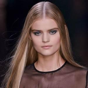 Quelle Couleur Faire Sur Des Meches Blondes : m ches blondes tout savoir sur les m ches blondes elle ~ Melissatoandfro.com Idées de Décoration