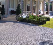 Design Ideas Driveway Designs Driveway Ideas Pavers Paving Stone Driveway Brick Paving Designs Home Design Ideas Walkway Pavers Paving Stones In Addition Covered Patio Designs Paver Patio Ideas With Useful Function In Stylish Designs Traba
