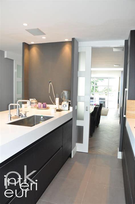 cours de cuisine villefranche sur saone conception d 39 intérieur pour rénovation de maison