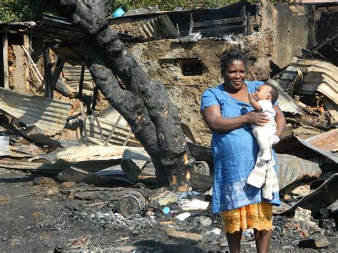 easter fire spreads   joe settlement public eye