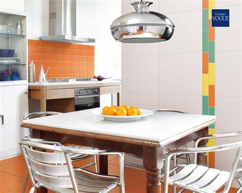 cuisine brieuc bretagne carrelage brieuc 28 images et marbre bretagne carrelage carrelage contemporain