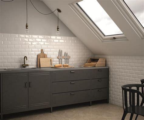 white rectangular kitchen tiles white rectangular kitchen tiles rectangular floor tile spacious white kitchen with light home