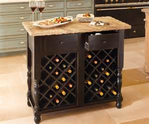wine rack kitchen island oakmont kitchen island wine storage base contemporary kitchen islands and kitchen carts
