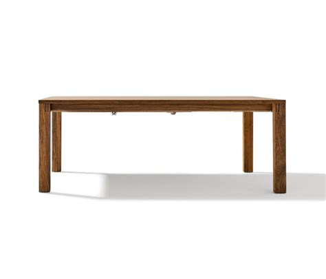 Team 7 Tisch Magnum by Magnum Extension Table Dining Tables From Team 7