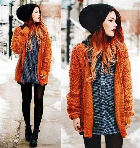 Coat clothes hip rock grunge soft grunge punk punkpunk punk rock punk rock hipster punk ...