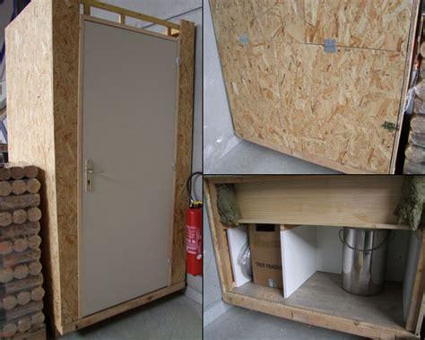 comment faire des toilettes seches t 233 moignage comment nous avons fabriqu 233 nos toilettes s 232 ches d entreprise tout allant vert