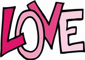 Free to Use & Public Domain Valentine's Day Clip Art - Page 6