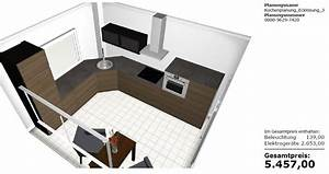 Ikea Küche L Form : planung ikea k che l form schr ge eckl sung k chen forum ~ Michelbontemps.com Haus und Dekorationen