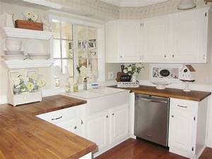 35 best farmhouse kitchen cabinet ideas and designs for 2018 With kitchen colors with white cabinets with crystal candle holders australia