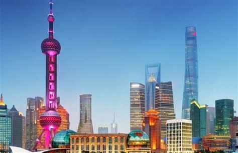 Product Update : กองทุนเปิดบัวหลวงหุ้นจีน (B-CHINE-EQ) - BUALUANG FUND