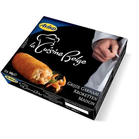 cuisine belge la cuisine belge garnaalkroketten