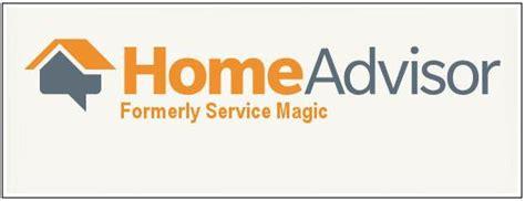 home www granitestategutters