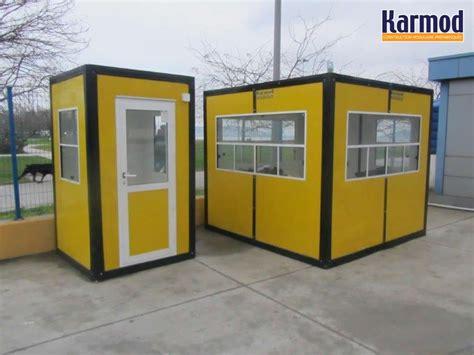 bureau de change dinar algerien toilette mobile a vendre 28 images cabine de toilette