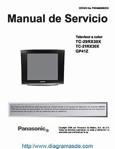 Manual De Servicio Tc21rx30x Tc29rx30x Pdf Manual De