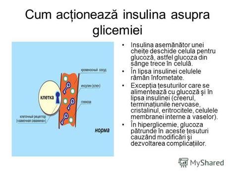 Tratament diabet 100 natural