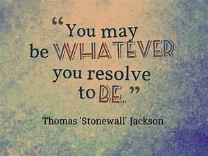 17+ best images... Stonewall Jackson Brainy Quotes