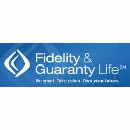 Fidelity Guaranty Life Fidelity Guaranty Life Crunchbase