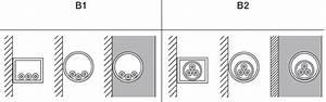 Stromkreise Berechnen : installation ~ Themetempest.com Abrechnung