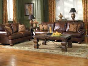 furniture ideas for small living room a small living room can be decorated just as effectively ideas for small living room with brown