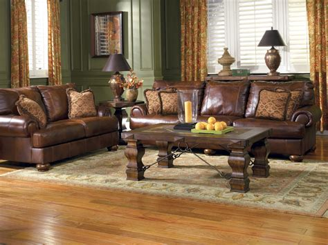 brown leather decorating ideas 25 modern living room ideas for inspiration home and
