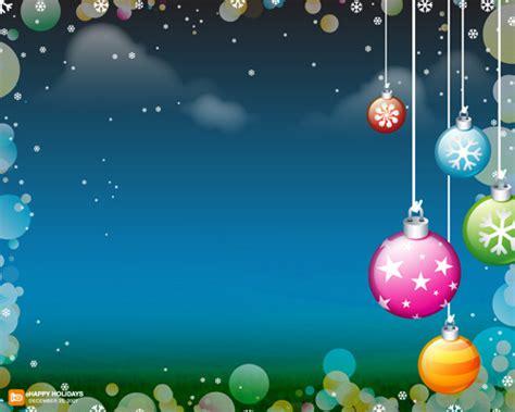download christmas desktop theme walpaper awesome pics harry potter photo 26314937 fanpop