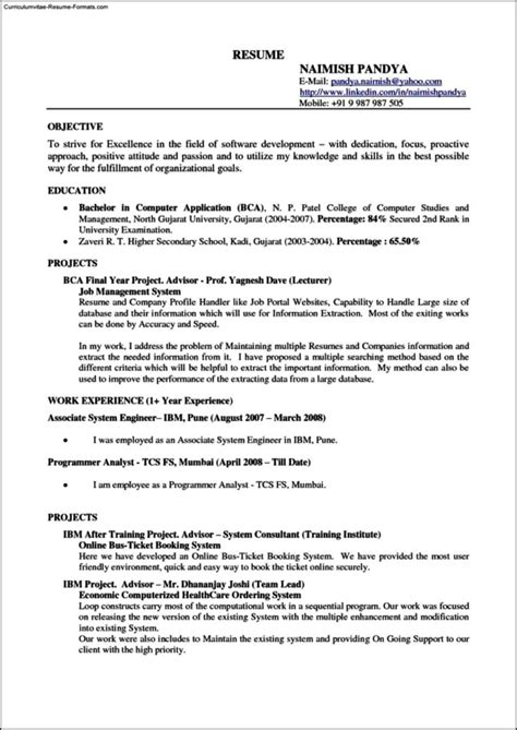 Drive Resume Template by Resume Template Drive Free Sles Exles