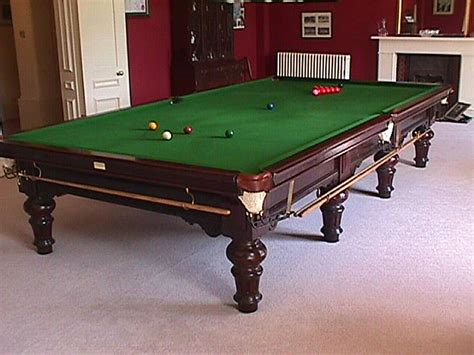 full size professional pool table pool table size pool table dimensions room size image
