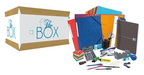 fourniture de bureau le mans 28 images mat 233 riel informatique papeterie et articles de