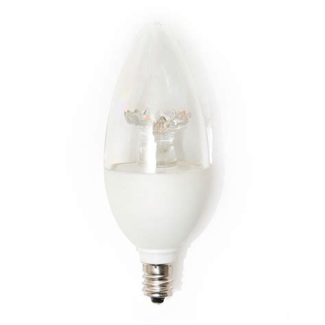 led pot light bulbs canada urbia me