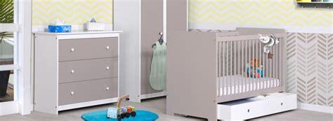 décorer la chambre de bébé comment décorer la chambre de bébé jurassien suivez le