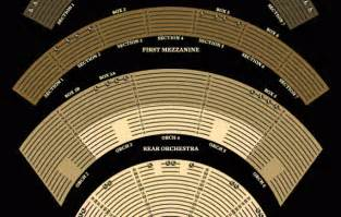 caesars palace colosseum floor plan decorbold