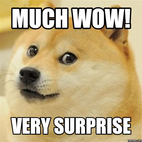 Meme Surprise - 5 habits of successful students the techniques of the best hugin physics