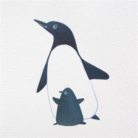 dessiner  pingouin latelier canson