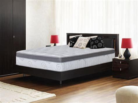 best hybrid mattress 3 best hybrid mattresses available in the market