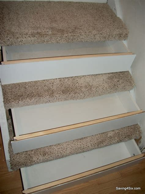 wood craft maker  furniture plans hidden compartments