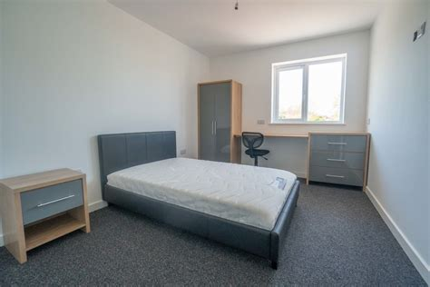brand   bedroom student apartments loughborough