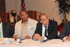 Missouri Legislative Black Caucus discusses jobs ...