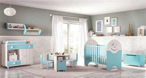 chambre bébé colorée chambre de bébé complete small et colorée glicerio so nuit