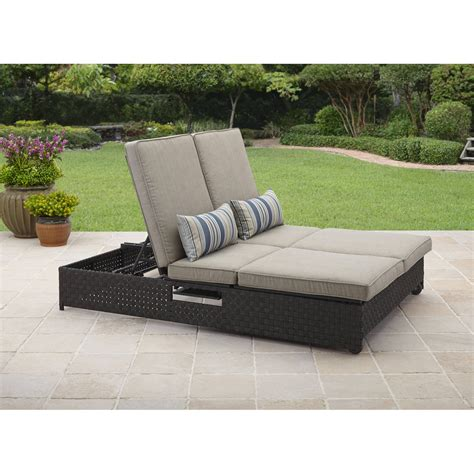 best chaise lounge chaise outdoor mariaalcocer 1595