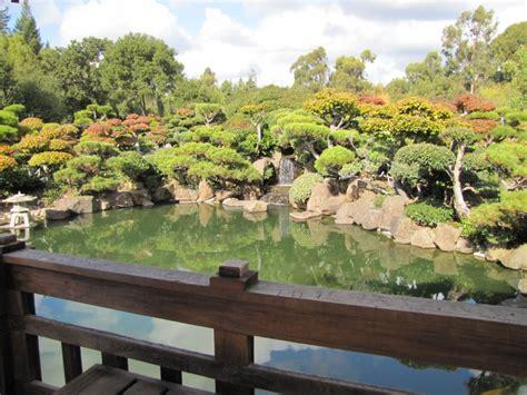 hayward japanese garden hayward ca japanese gardens